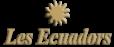 Les Ecuadors Créateur Belge de Parfums
