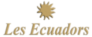 Les Ecuadors 豪华香水设计师
